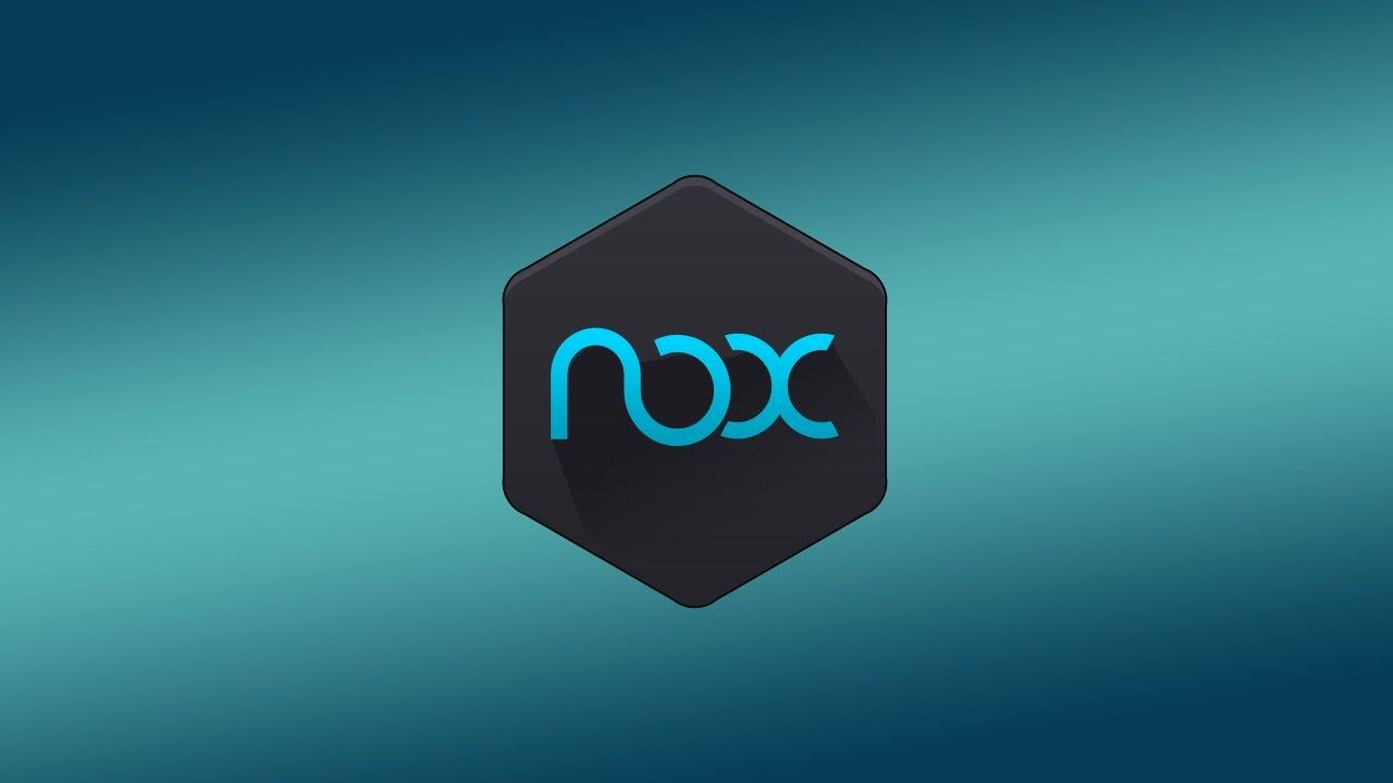 CoD Mobile Nox