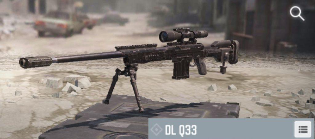 DL Q33