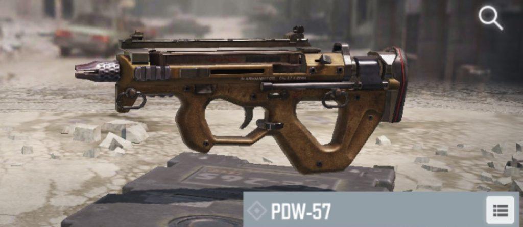 POW-57