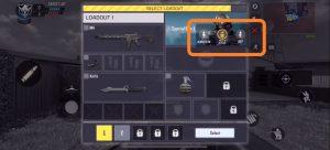 Не работает голосовой чат в Call of Duty Mobile
