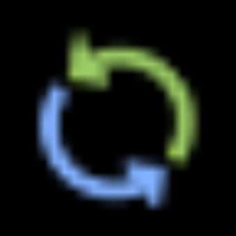 Продам аккаунт в cod mobile за подробностями писать в телеграм:whitelord3