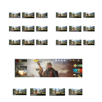 Продаю аккаунт Call of Duty